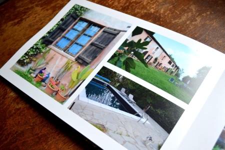 fotoboek-zuid-italie
