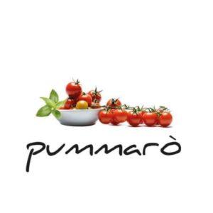Italiaans Restaurant Pummarò, Eindhoven